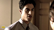 Still #3 from Roswell: Series 3
