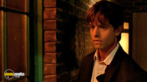 Still #5 from Roswell: Series 3