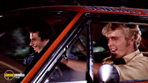 Still #7 from Dukes of Hazzard: Series 2