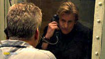 Still #5 from Rescue Me: Series 3