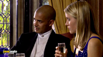Still #3 from Footballers' Wives: Series 1