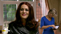 Still #6 from Footballers' Wives: Series 1