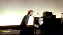 Still #1 from Bruce Hornsby and the Range: A Night on the Town