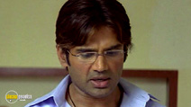 Still #2 from Phir Hera Pheri