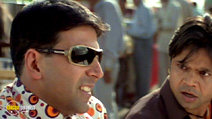 Still #3 from Phir Hera Pheri