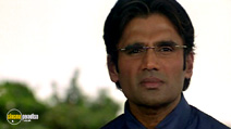 Still #4 from Phir Hera Pheri