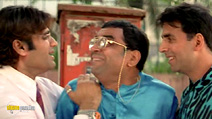 Still #6 from Phir Hera Pheri