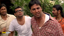 Still #8 from Phir Hera Pheri