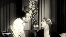 Still #7 from Bing Crosby: Road to Hollywood and Reaching for the Moon