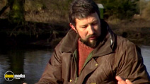 Still #3 from John Wilson Presents: Go Fishing Masterclass
