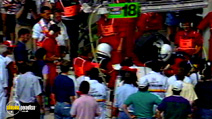 Still #7 from Le Mans 1993 Review