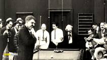 Still #2 from W.C. Fields: Classic Shorts