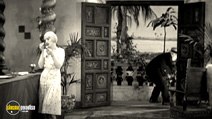 Still #4 from W.C. Fields: Classic Shorts