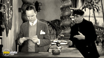 Still #6 from W.C. Fields: Classic Shorts