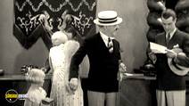 Still #7 from W.C. Fields: Classic Shorts