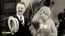 Still #8 from W.C. Fields: Classic Shorts