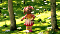 Still #3 from In the Night Garden: What Fun!