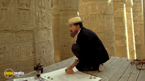 Still #6 from Mummies: Secrets of the Pharaohs