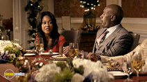 Still #3 from The Best Man Holiday