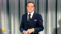 Still #1 from Bob Hope: The Ultimate Collection