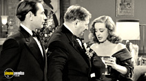 A still #17 from All About Eve