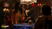 A still #7 from Ghost with Whoopi Goldberg