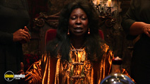A still #8 from Ghost with Whoopi Goldberg