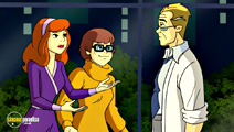 Still #6 from What's New Scooby Doo?: E-scream!