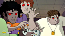 Still #8 from What's New Scooby Doo?: E-scream!