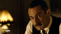 A still #23 from Therese Desqueyroux with Gilles Lellouche