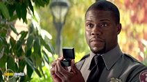 A still #19 from Ride Along with Kevin Hart