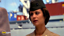 Still #2 from JAG: Series 3