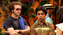 Still #5 from That '70s Show: Series 4