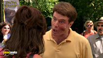 Still #4 from Malcolm in the Middle: Series 4