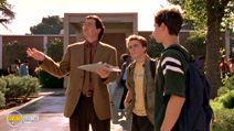 Still #5 from Malcolm in the Middle: Series 4