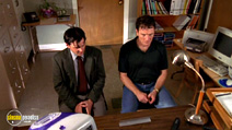 Still #7 from Malcolm in the Middle: Series 4