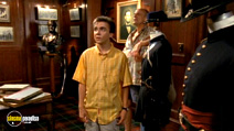 Still #8 from Malcolm in the Middle: Series 4