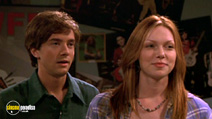 Still #8 from That '70s Show: Series 6