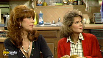 Still #1 from Married with Children: Series 3