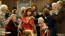 Still #4 from Married with Children: Series 3