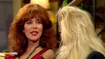 Still #5 from Married with Children: Series 3