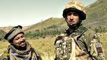 Still #7 from Bluestone 42: Series 1