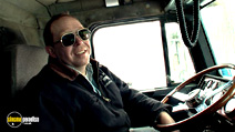 Still #3 from Ice Road Truckers: Series 4