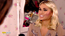 Still #5 from The Only Way Is Essex: Series 4