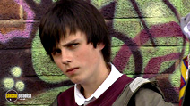 Still #1 from Waterloo Road: Series 3: Spring Term