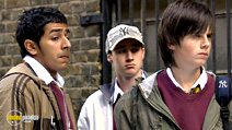 Still #2 from Waterloo Road: Series 3: Spring Term