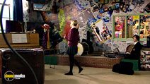Still #3 from Waterloo Road: Series 3: Spring Term