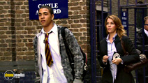 Still #5 from Waterloo Road: Series 3: Spring Term