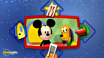 Still #5 from Mickey Mouse Clubhouse: Choo Choo Express