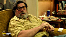 Still #2 from The Royle Family: Barbara's Old Ring
